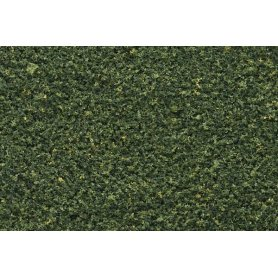 Woodland Darn-Green Blend Fine