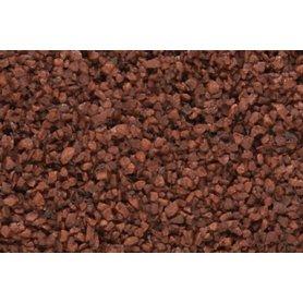Woodland WB77 Posypka - Iron Ore