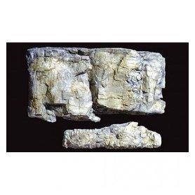Woodland WC1239 Forma Do Skał - Strata Stone (12,