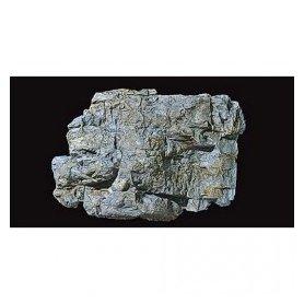 Woodland WC1241 Forma Do Skał - Layered Rock (12,