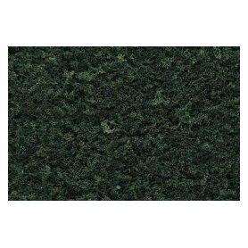 Woodland WF53  Listowie - Dark Green (Bag 585 Cm2)