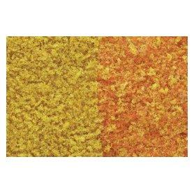 Woodland WF55  Listowie - Early Fall Mix Foliage (