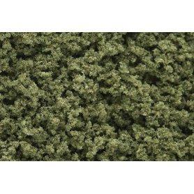 Woodland WFC134 Zarosla-Olive Green