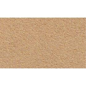 Woodland WRG5135 Mata-Desert Sand