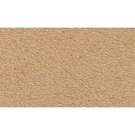 Woodland WRG5145 Mata-Desert Sand