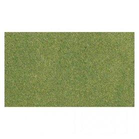 Woodland WRG5171 Mata Trawiasta: Spring Grass Ro R