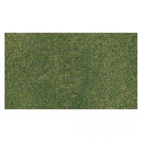 Woodland WRG5172 Mata Trawiasta: Green Grass Rg Ro