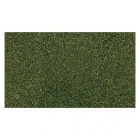 Woodland WRG5173 25 X 33 Forest Grass Rg Roll