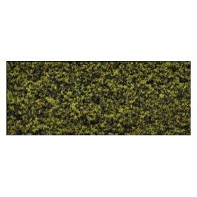 Woodland WT1344 Darń - Burnt Grass Fine Turf