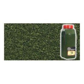 Woodland WT1345 Darń - Green Grass Fine Turf