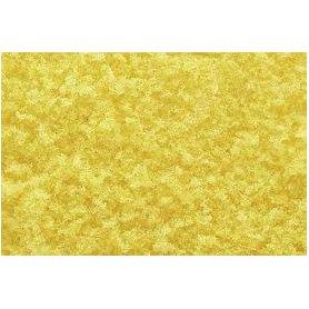 Woodland WT1353 Tr Yellow Fall Coarse Turf