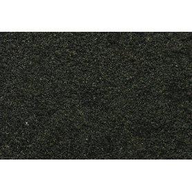 Woodland WT41 Darn-Soil Fine