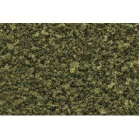 Woodland WT62 Darn-Burnt Grass Coar