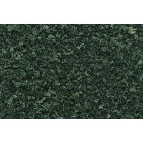 Woodland WT65 Darn-Dark Green Coar.