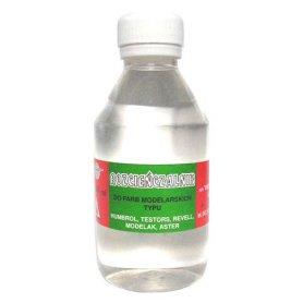 Wamod Rozcienczalnik 250 ml