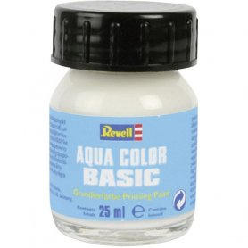REVELL 39622 AQUA COLOR BASIC PODKŁ