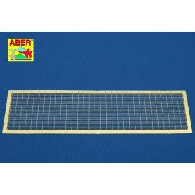 ABER RE-400-01 RELINGI