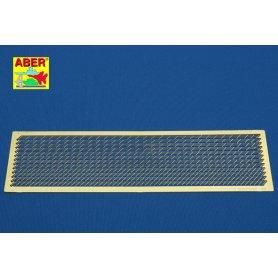 ABER RE-400-02 RELINGI