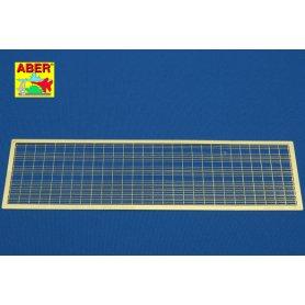 ABER RE-400-06 JAP. RELINGI 1