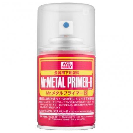 MR.METAL B504 PRIMER