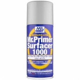 MR.PRIMER SURFACER 1000 B524