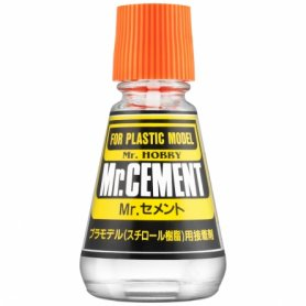 Mr.Cement MC-124