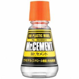 Mr.Cement MC-124
