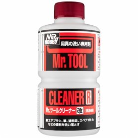 MR.TOOL CLEANER T113 250 ML