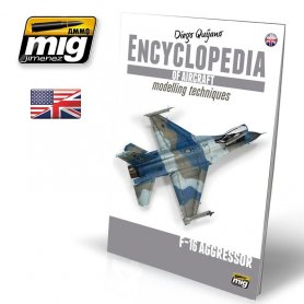 Encyclopedia of Aircraft Vol. 6