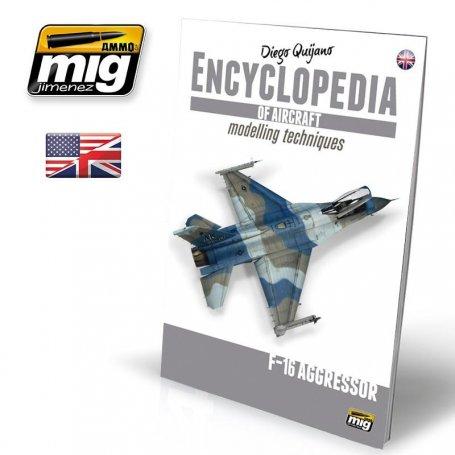 Encyclopedia of Aircraft Vol. 6
