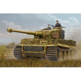 Hobby Boss 1:16 Pz.Kpfw.VI Tiger I