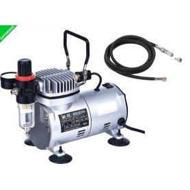 HSPMC HS-A4000 KOMPRESOR