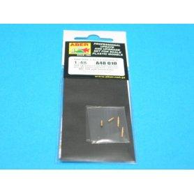 ABER A48 010 2 LUFY DO MK108