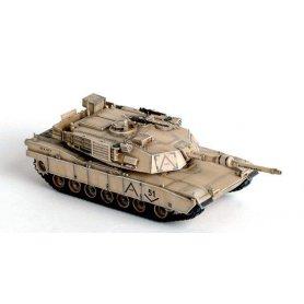 Dragon 7215 Abrams Iraq 2003   1/72