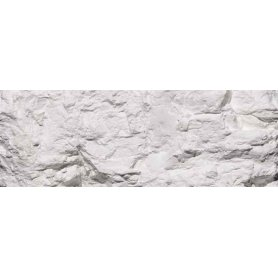 Woodland WC1216  Pigment - White Terrain Paint (11