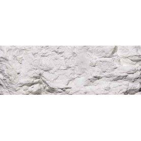 Woodland WC1216 Pigment - White Terrain Paint (11