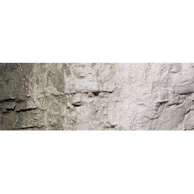 Woodland WC1218  Pigment - Stone Gray Terrain Pain