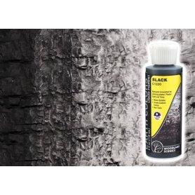Woodland WC1220 Pigment - Black Terrain Paint (11