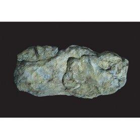 Woodland Forma do skał WASHED ROCK
