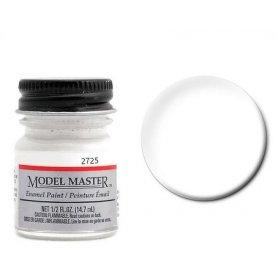 MODEL MASTER 2725 HEADER FLAT WHITE
