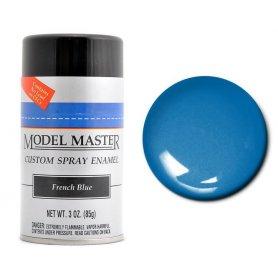 MODEL MASTER Master 2915 Spray French Blue 85g