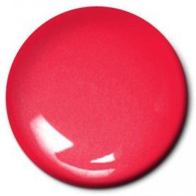 MODEL MASTER 2919 SPRAY ITALIAN RED 85g