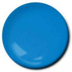 MODEL MASTER 4612 COBALT BLUE