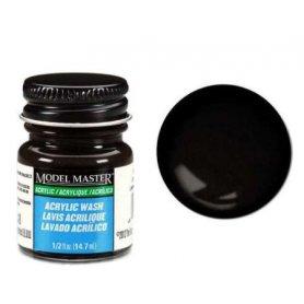 MODEL MASTER 4871 BLACK DETAIL ENH.