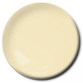 MODEL MASTER 4874 AGED WHITE