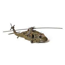 UNIMAX 85098 UH-60 BALCHAWK