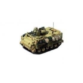 UNIMAX 95013 FOV 1/72 M113