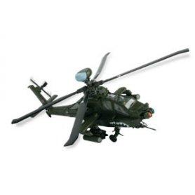 UNIMAX 75008 1/48 US AH-64A APACHE