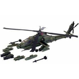 UNIMAX 80008 FOV 1/32 AH-64 APACHE