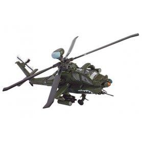 UNIMAX 84003 US AH-64D APACHE